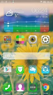 Screenshot_2014-10-26-06-24-11