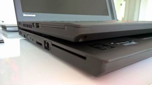 T550 a T450