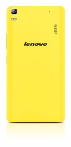 A7000_Yellow_Standard_02