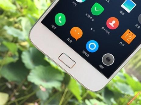 ZUK_Z1_Mobile_Phone_Unpacking_17