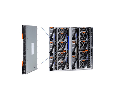 lenovo-networking-ethernet-switches-flex-system-family