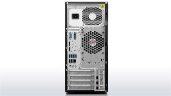 lenovo-tower-server-thinkserver-ts140-back-9