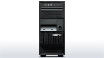 lenovo-tower-server-thinkserver-ts140-front-11