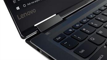Lenovo YOGA 710 14-inch_hinge_black