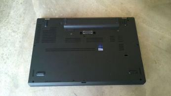 Spodek ThinkPad P50s