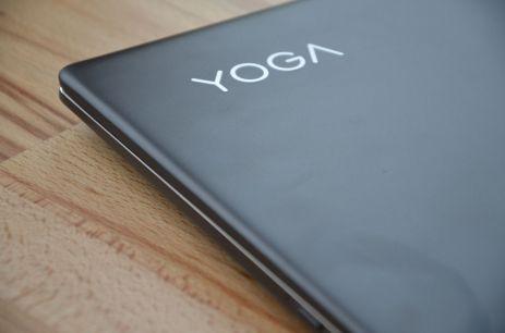 yoga-710-logo