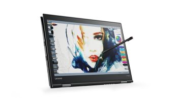 04_x1_yoga_14_inch_hero_shot_tablet_mode_sketch_screen_fill_black