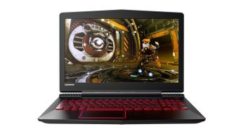 lenovo-legion-y520-laptop_gaming-front-facing