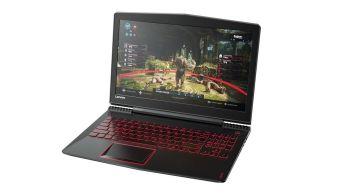 lenovo-legion-y520-laptop_lag-free-gaming