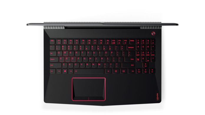 lenovo-legion-y520-laptop_optional-red-backlit-keyboard