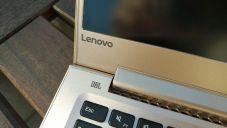 Lenovo IdeaPad 710S logo