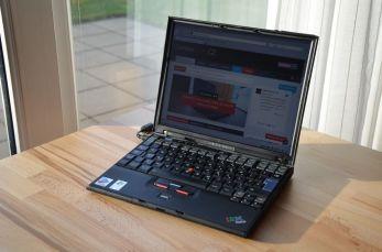 thinkpad-x41-screen-2