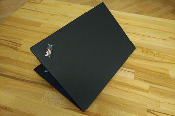 Lenovo ThinkPad 25 view6