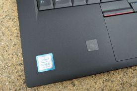 Lenovo ThinkPad 25 NFC