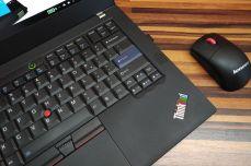 Lenovo ThinkPad 25 photo