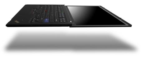 Retro ThinkPad original 3