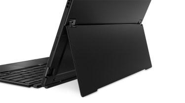 X1 Tablet