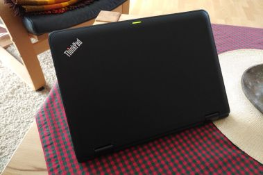 ThinkPad 11e lid 2