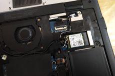 ThinkPad 11e wireless