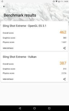 Tab-4-8-Plus-3DMark-Sling-Shot-Extreme