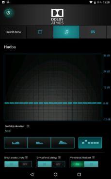 Tab-4-8-Plus-Dolby