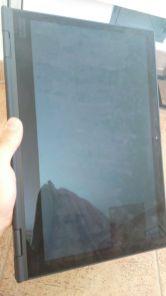 Režim-tablet
