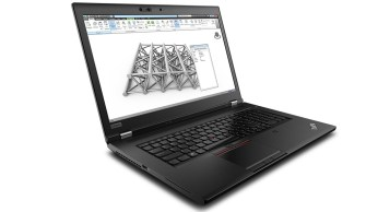 lenovo-laptop-thinkpad-p72-2