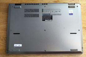 ThinkPad-L380-spodek