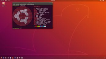 lenovo v330 linux 6