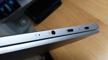 2x USB-C a 35 mm jack-Yoga-730-13