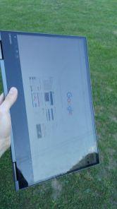 Použití jako tablet-Yoga 730 15