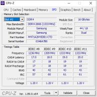 Y540-17IRH - CPU-Z (RAM)