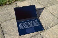 Lenovo IdeaPad S540-14API.