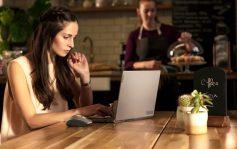 ThinkBook-coffeeshop-1024x647