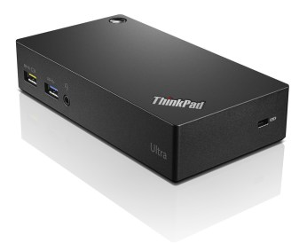 thinkpad-usb-3-0-ultra-dock-1