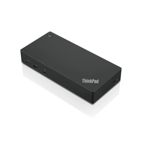 thinkpad-usb-c-dock-gen-2-1