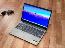 IdeaPad S145 0006