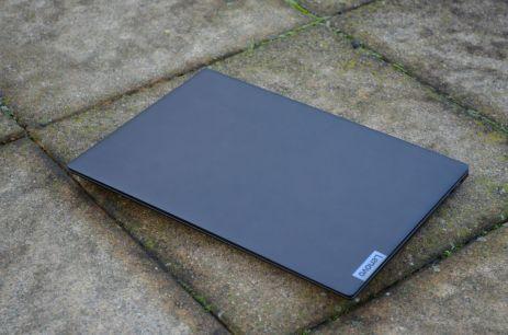 Lenovo IdeaPad S340-14API.