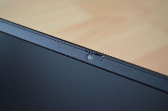 Lenovo IdeaPad S340-14API webkamera
