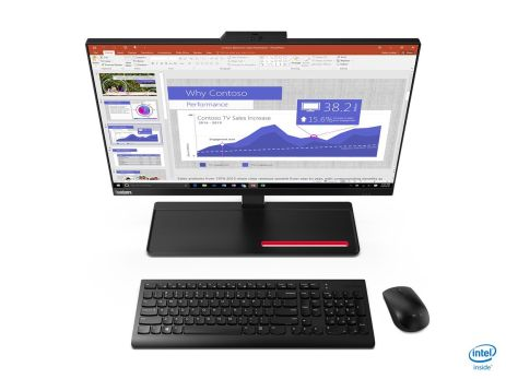 07 Thinkcentre M90A Without E Privacy Hero Top Down View