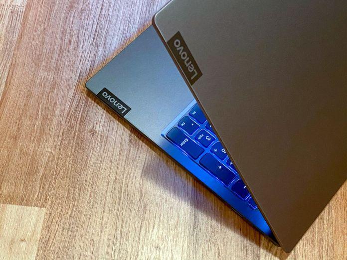 ThinkBook 15