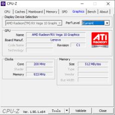 CPU-Z GPU (IdeaPad S340-14IKB).