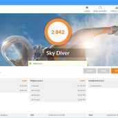 3DMark-Sky-Diver