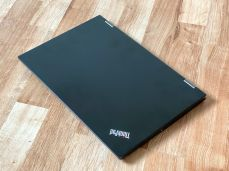 ThinkPad L13 Yoga -10