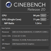 IdeaPad-Slim-1-11AST-Cinebench-R20