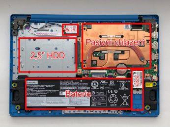 IdeaPad Slim 1-11AST-foto-10