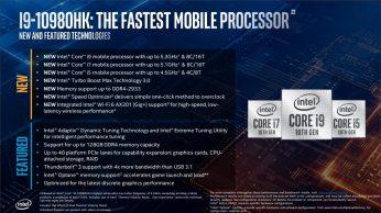 Intel CometLakeH i9-10980hk-brag-sheet