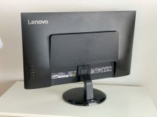 Lenovo C27-20 foto 13