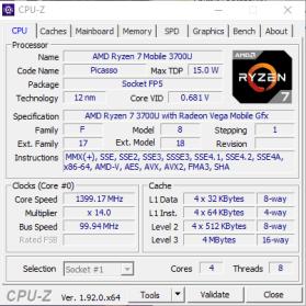 S145-14API CPU