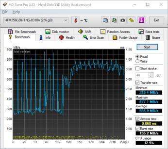 S145-14API SSD